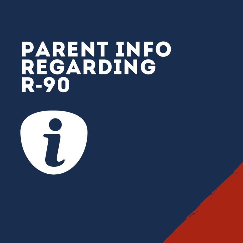 Parent Info Graphic
