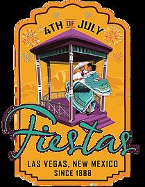 City of Las Vegas Fiestecitas