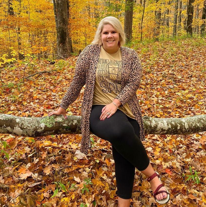 Courtney Bess's Profile Photo