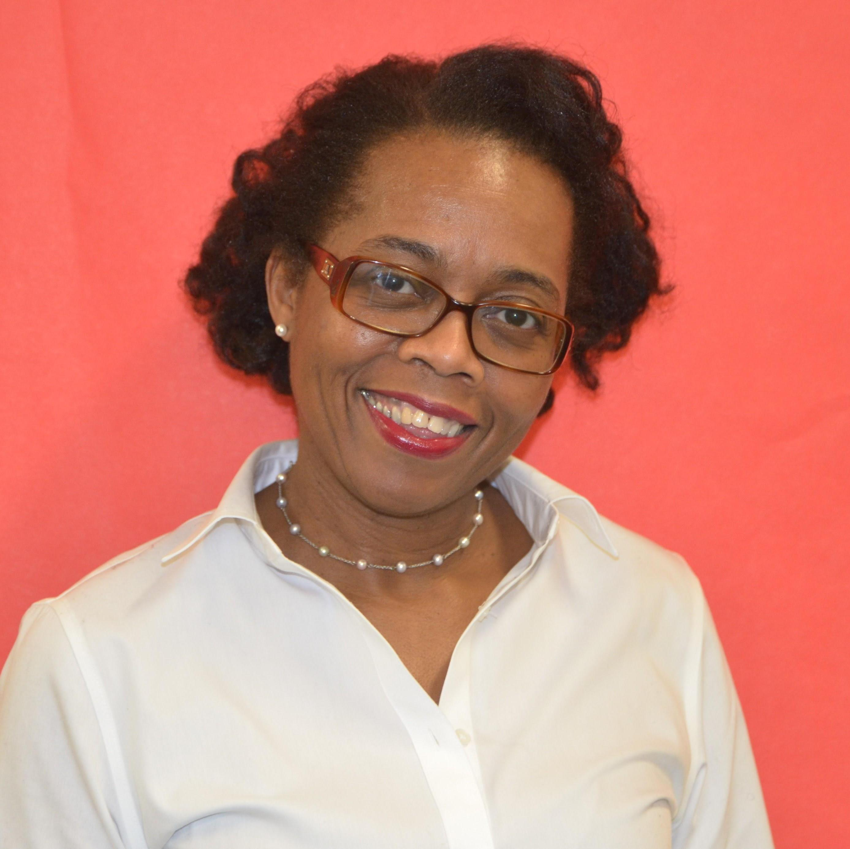 Brenda Bowman's Profile Photo