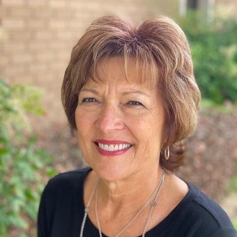 Kim McManus's Profile Photo