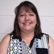 Andrea Naismith's Profile Photo