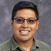 Oscar Carvente's Profile Photo