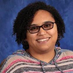 Meagan Foster's Profile Photo