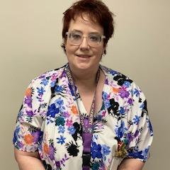 Stefanie Christensen's Profile Photo