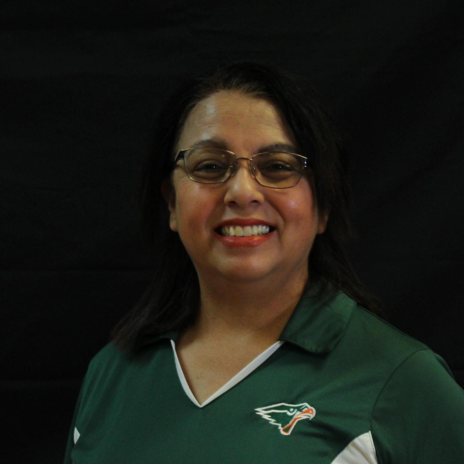 Apolonia Castillo's Profile Photo