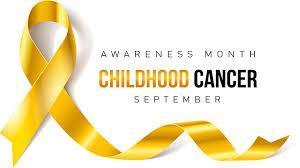 cancer awareness.jpg