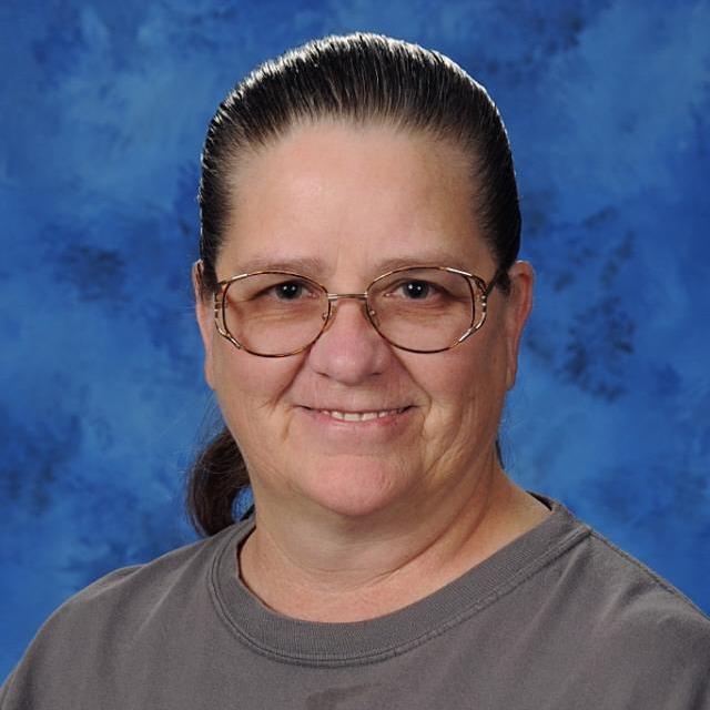 Lonza Feldhans's Profile Photo