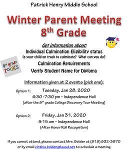 200128 Parent Mtg flyer.jpg