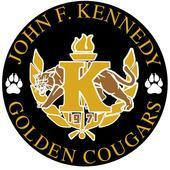 Kennedy Logo 4.jpeg