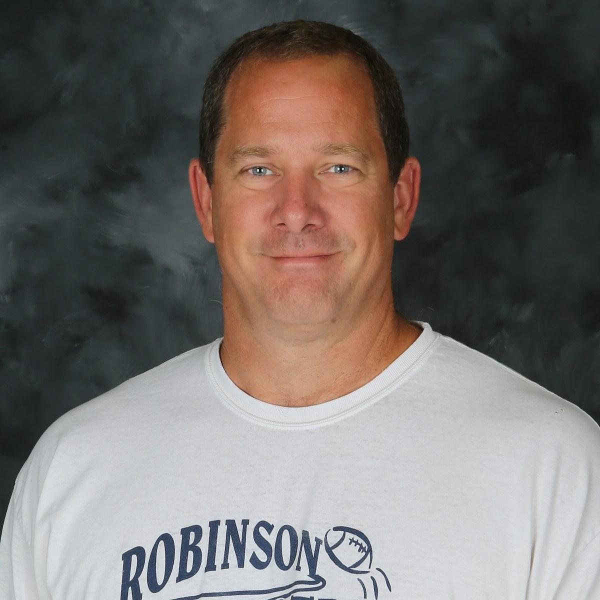 Jeff Frye's Profile Photo