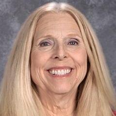 Paulette Douglas's Profile Photo