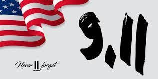 We Will Never Forget! Thumbnail Image
