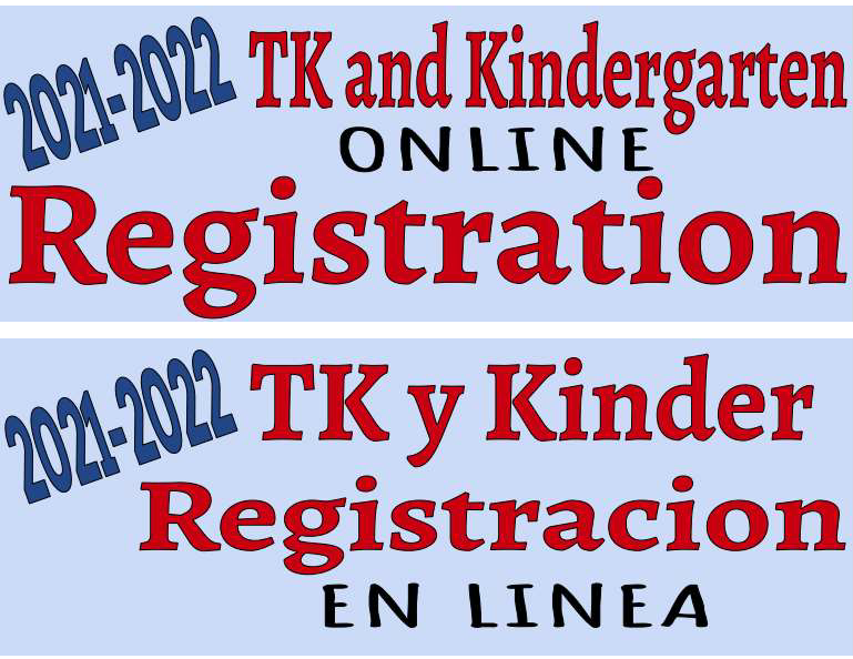 TK/K Registration Graphic