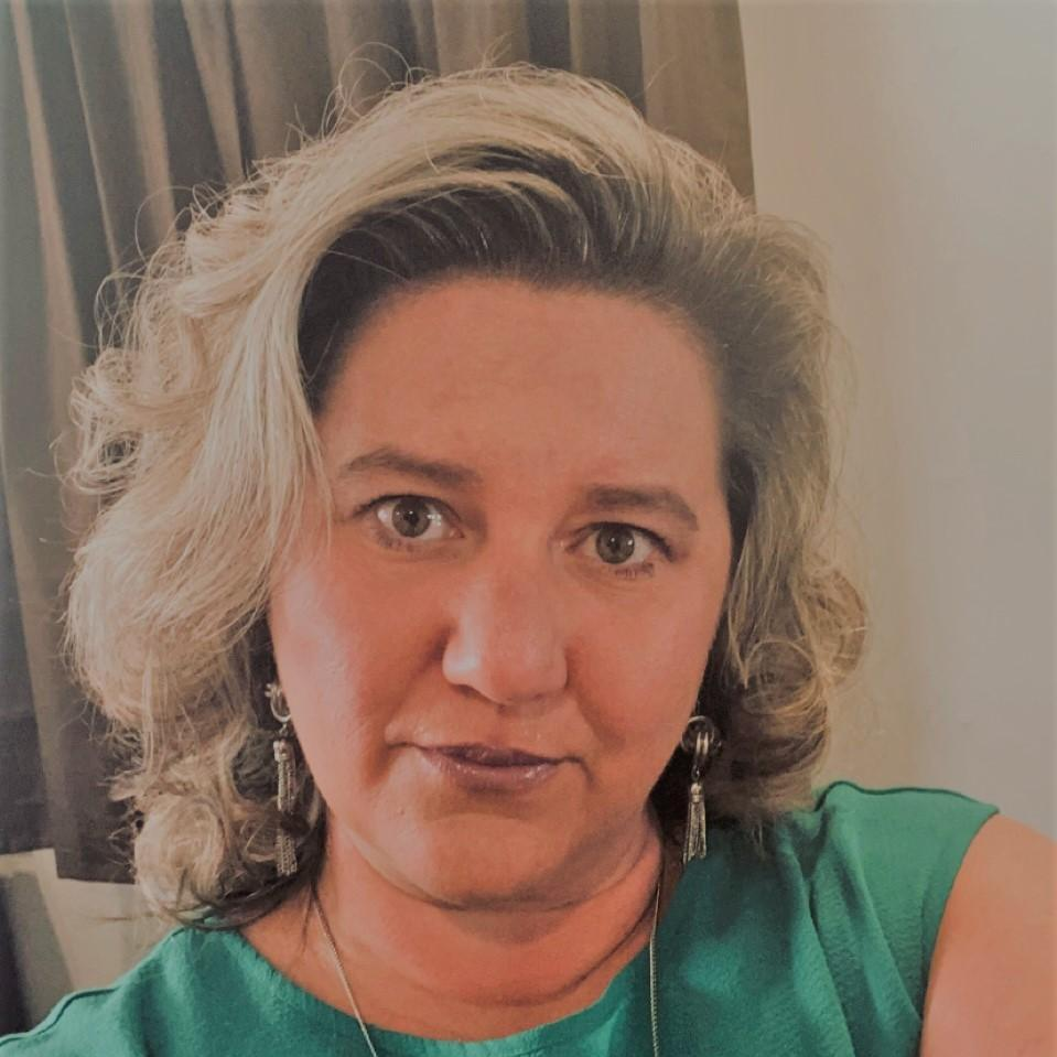 Tammie Cunningham's Profile Photo