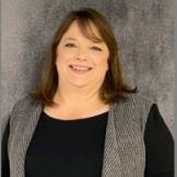 Karen Roat's Profile Photo