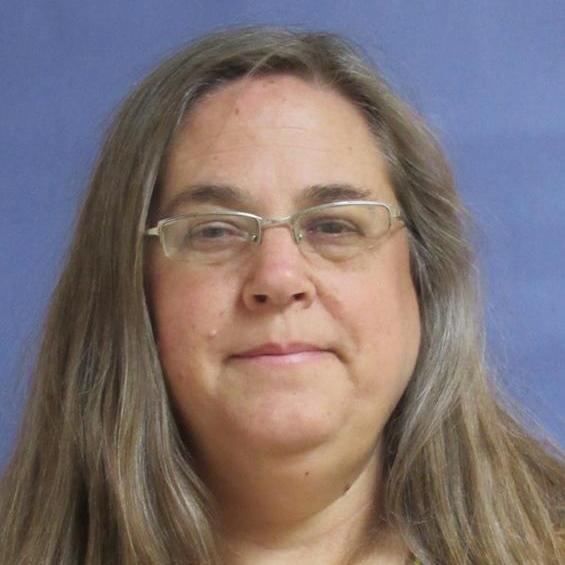 Melinda Kunkel's Profile Photo
