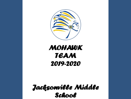 Mohawk Teams