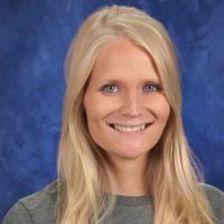 Dusti Pepper's Profile Photo