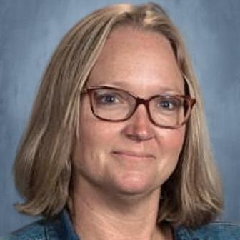 Nicole Nelson's Profile Photo