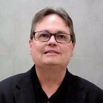 Mark Foster's Profile Photo