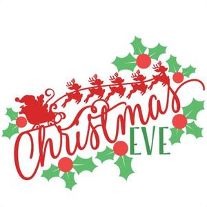 christmas-eve-clipart-3 copy.jpg