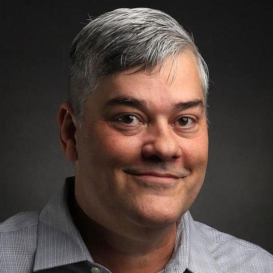 Claude Pardue's Profile Photo