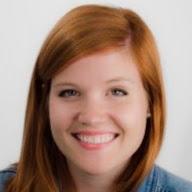 Anna Bulfin's Profile Photo