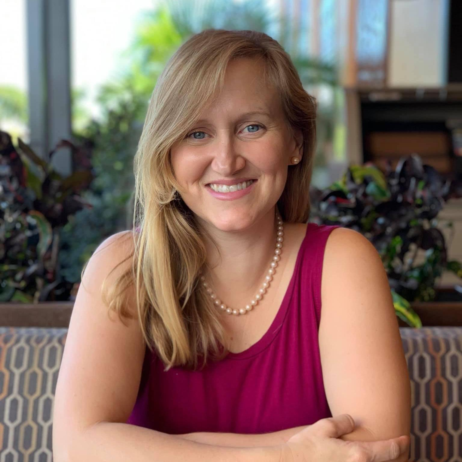 Adele Champlin's Profile Photo