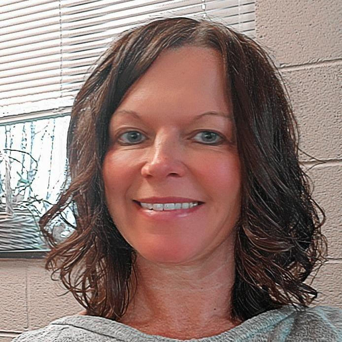 Ramona DeAngelus's Profile Photo