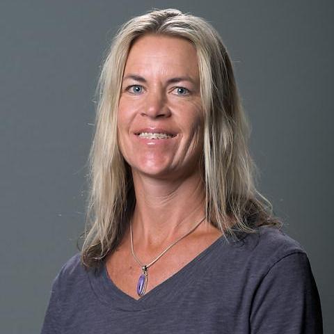 Teresa Foutz's Profile Photo