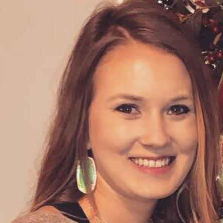 Paige Gaspard's Profile Photo