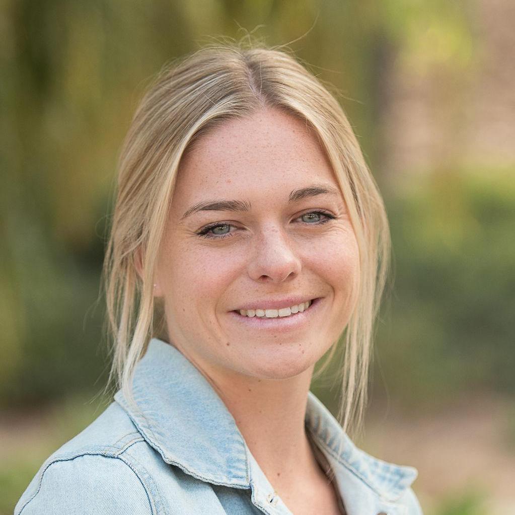 Kendall Jory's Profile Photo