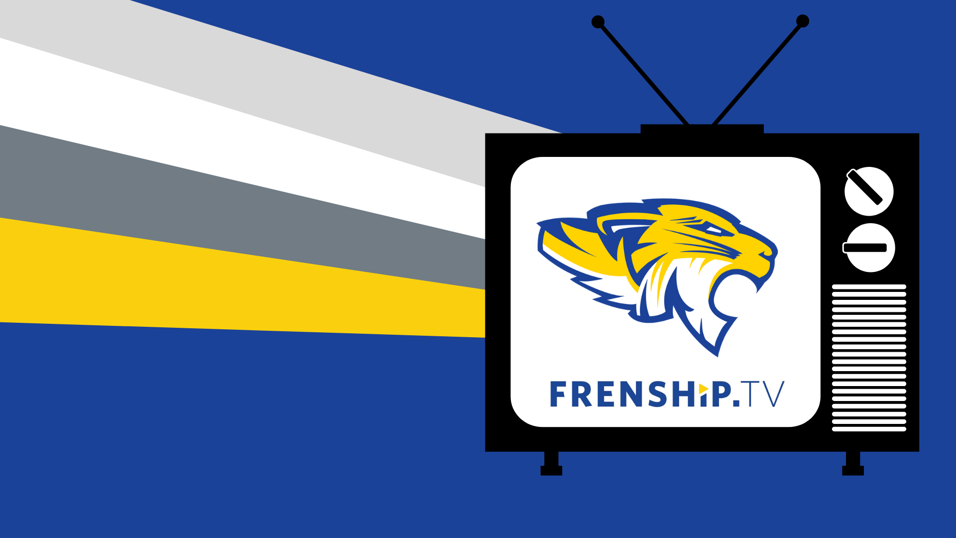 Frenship.TV Athletics