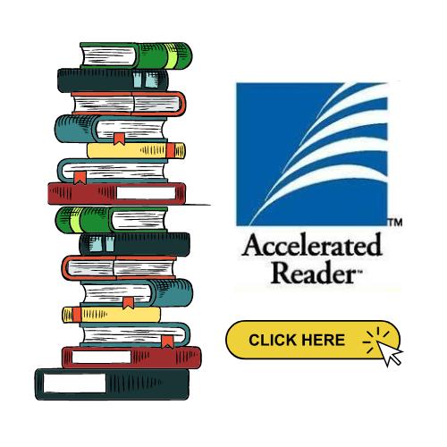 Image result for renaissance accelerated reader logo