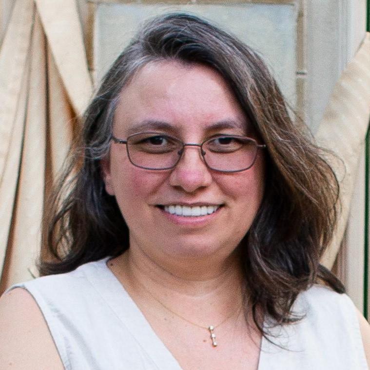 Kathyrn Sund's Profile Photo