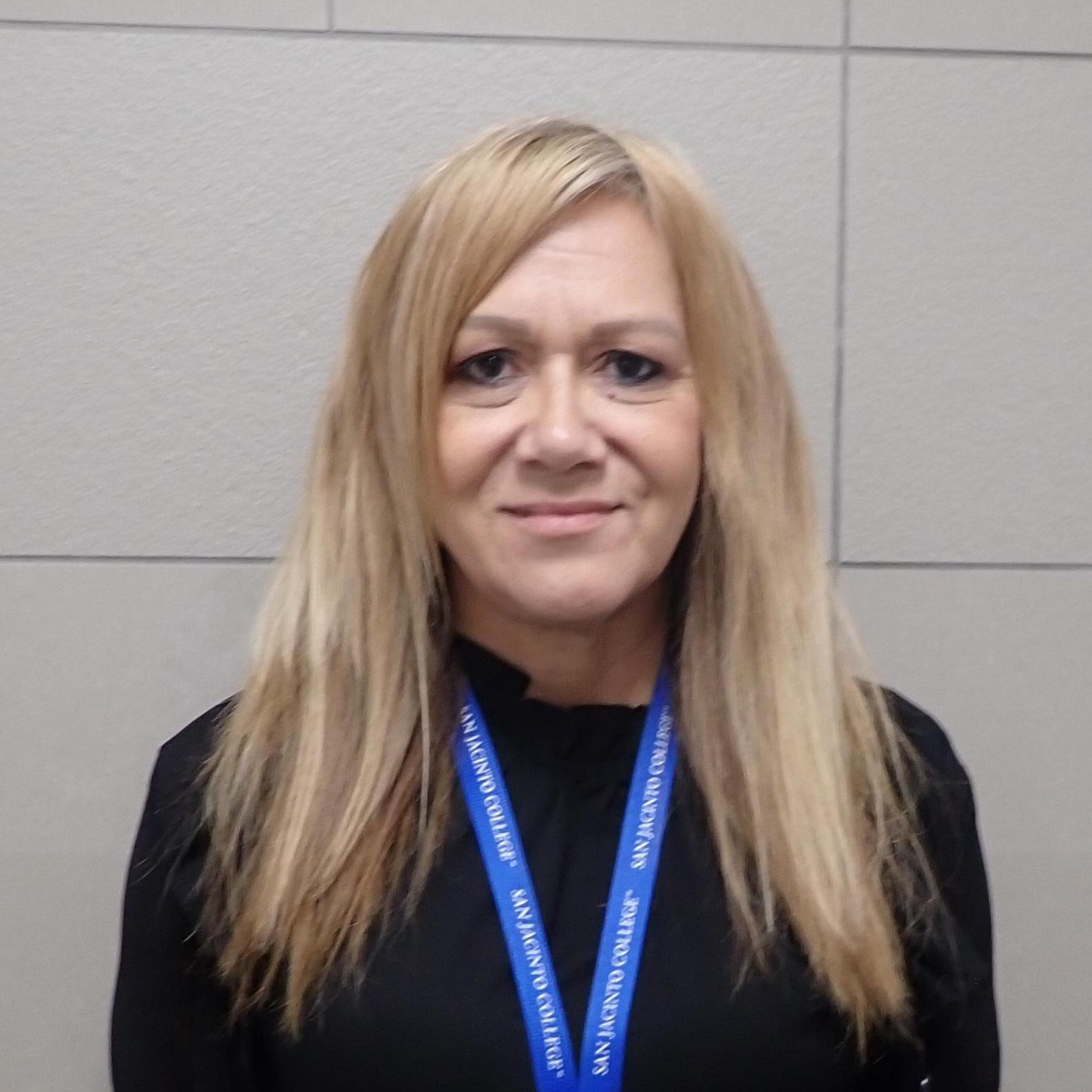 Brenda Guardiola's Profile Photo