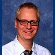 Scott Herman's Profile Photo