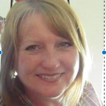 Iris Lawing's Profile Photo