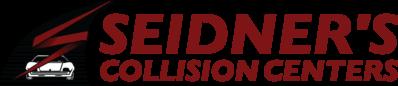 Logo of Seidner's Collision Centers