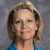 Pam Heikkila's Profile Photo