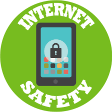 Gateway Internet Technology Use Agreement & Internet Safety Policy Featured Photo