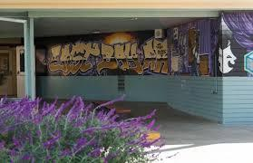 EBA mural.jpg