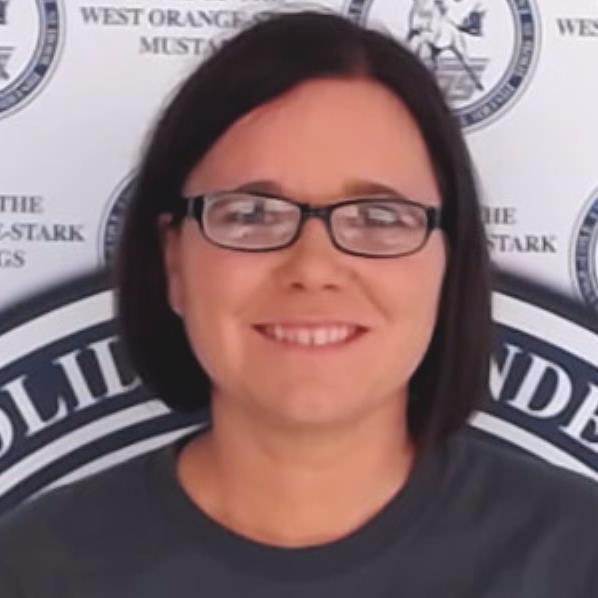 Kristy Peltier's Profile Photo