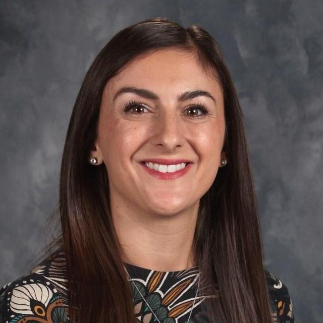 Angela Williamson's Profile Photo