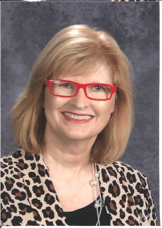 EISD History Teacher Susan Johnson Retires Featured Photo