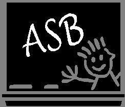 PVIS ASB! Thumbnail Image