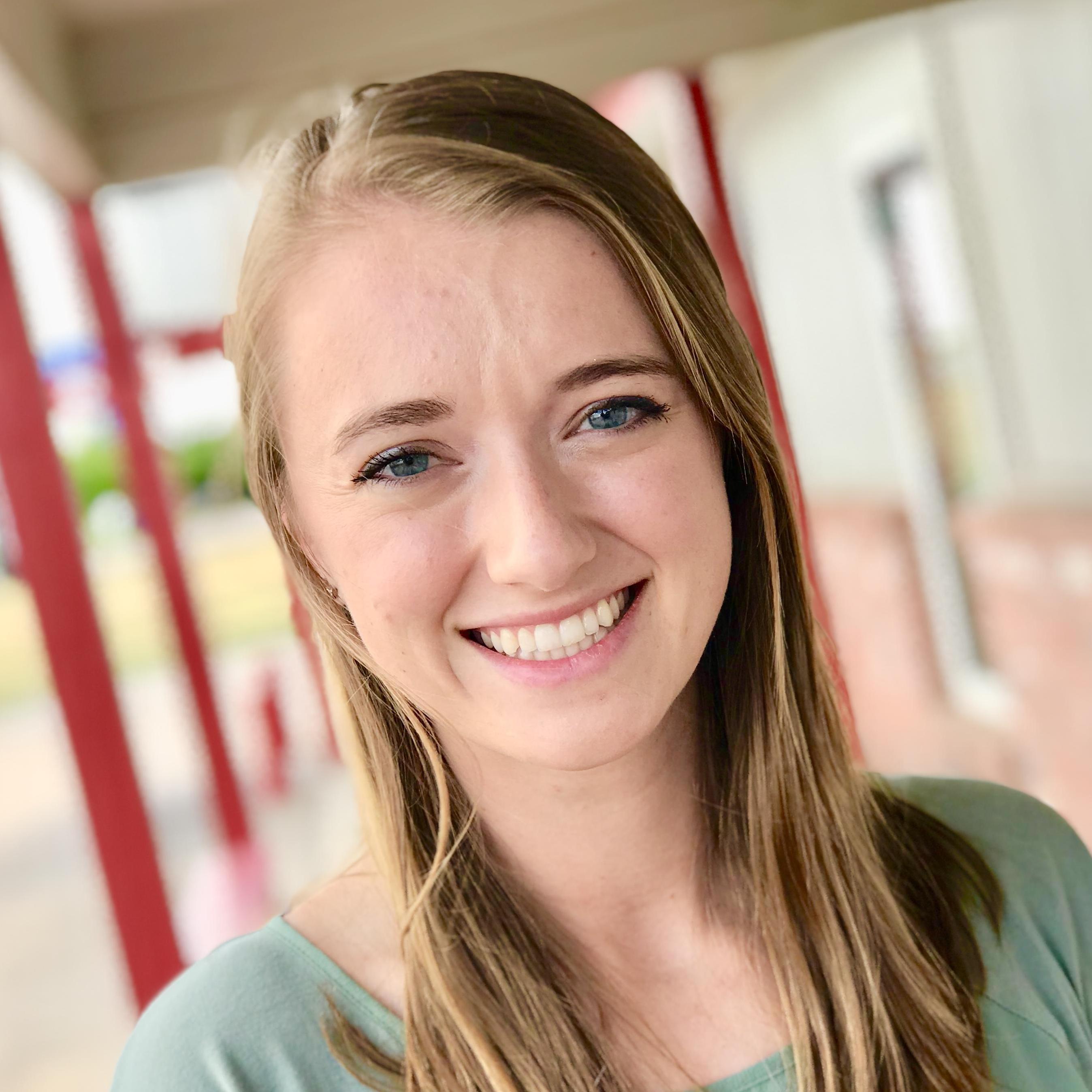 Lauren Higgins's Profile Photo