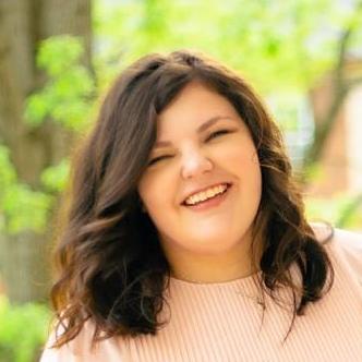 Lindsie Mierop's Profile Photo