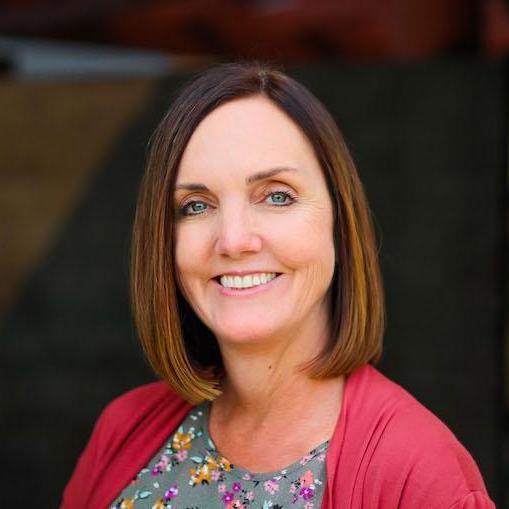 Karla Buotte's Profile Photo